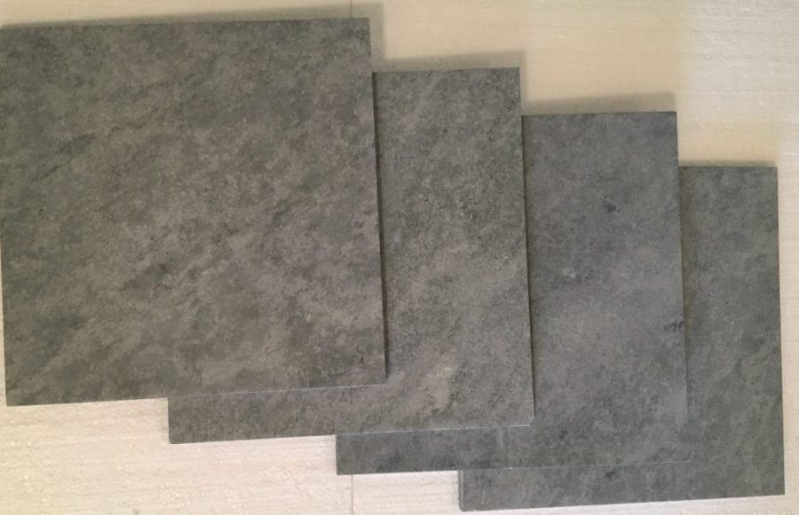 Soapstone    Stone Los Angeles  Tile Suppliers  Stone   Tile   KR     Soapstone