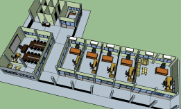 อาคารอำนวยการ20140013