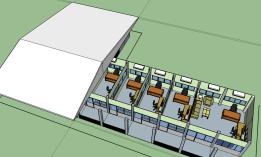 อาคารอำนวยการ20140015
