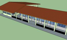 อาคารอำนวยการ20140017