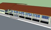 อาคารอำนวยการ20140019