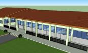 อาคารอำนวยการ20140020