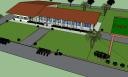 อาคารอำนวยการ20140025