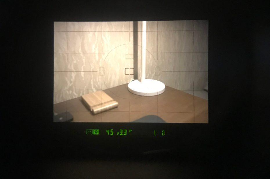 Обзор фотоаппарата Nikon F80   Кручин