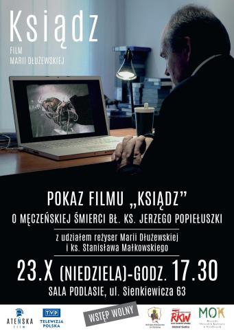 ksiadz_plakat_facebook-3