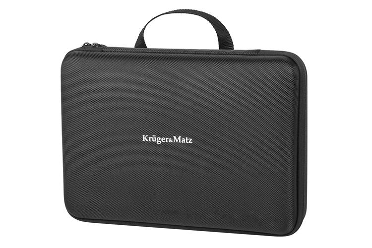 km0284-html-9.jpg
