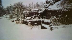 winters terras (1)