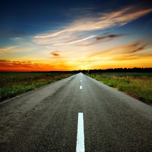 Road_a3
