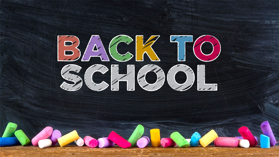 BACK TO SCHOOL: Alvityl -20% - Kruispunt Apotheek