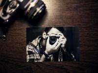 30 เว็บไซต์ แจกรูปภาพฟรี สำหรับคนทำธุรกิจ