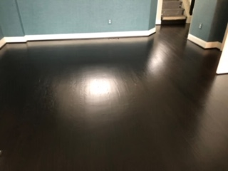 1 22 7 - New Hardwood Flooring