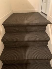 1 28 7 1 - Carpeted Stairs