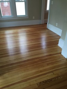 1 31 17 Pic 1 225x300 - 4 Prep Tips Before Having Hardwood Floors Installed or Refinished