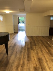 10 15 2 1 - New Hardwood Flooring