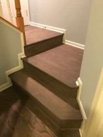 10 15 7 - New Hardwood Flooring