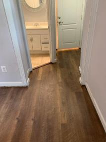 10 17 - New Hardwood Flooring and Carpet