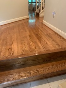 10 23 3 - New Hardwood Flooring