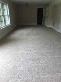 10 25 pic 2 - New Carpet