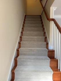 11 13 - Carpet and Stairs