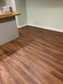 11 14 1 - New Hardwood Flooring
