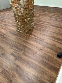 11 14 4 - New Hardwood Flooring