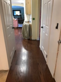 11 14 6 - New Hardwood Flooring
