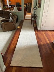 11 14 - New Hardwood Flooring