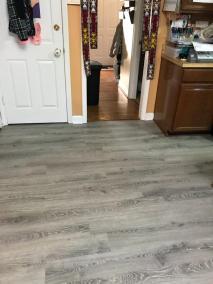 11 27 pic 6 - Wood Flooring and Stone