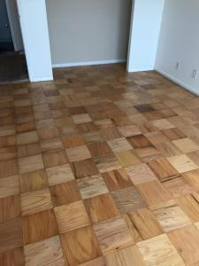 11 29 pic 2 1 225x300 - 8 Flooring Trends for 2018