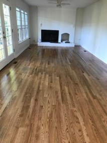 11 48 - Awesome Review And Beautiful Hardwood Job In Montclair