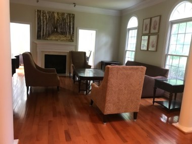 12 48 - Wonderful Review And Beautiful Pictures Of A New Maple Hardwood Installation In Woodbridge