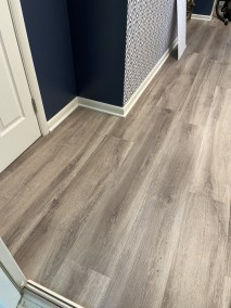 13 29 - Beautiful New Tile, LVP and Carpet Installations