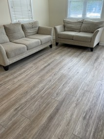 13 3 1 - Awesome Results For Our Clients - Beautiful New LVP And Hardwood Installations In Northern Virginia