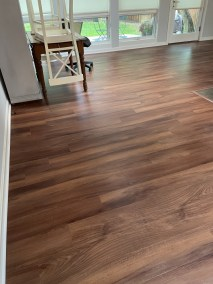 13 31 - Happy Client And More Beautiful New Floors