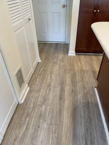 14 3 1 - Awesome Results For Our Clients - Beautiful New LVP And Hardwood Installations In Northern Virginia