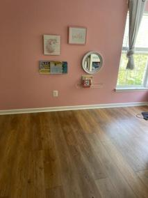 17 16 - Beautiful New Carpet And LVP Installations