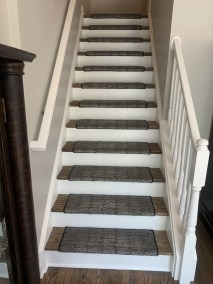 19 9 - Beautiful New Runners/Laminate And Hardwood In Northern Virginia