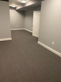 2 27 7 - New flooring: Hardwood and Carpet