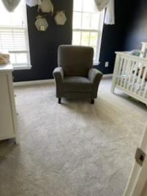 20 29 - Beautiful New Carpet And LVP Installations