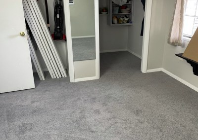Finishing The Month On A High Note – Beautiful New Hardwood, Laminate and Carpet Installations