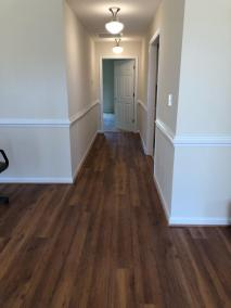 22 4 - New Hardwood & Carpet Flooring