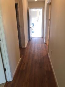 23 3 - New Hardwood & Carpet Flooring