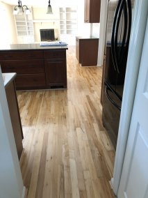 3 19 4 - New Hardwood Flooring