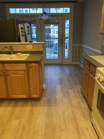 3 31 5 - New Hardwood and Laminate Flooring
