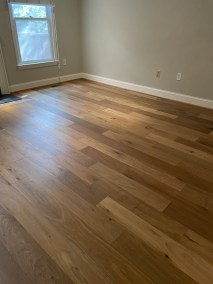 30 18 - Awesome New Review And Beautiful New Vinyl/LVP Installations