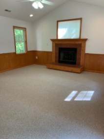 32 1 - New Hardwood & Carpet Flooring