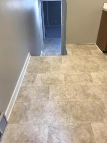 4 10 6 - New Tile Floors