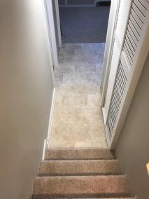 4 10 8 - New Tile Floors