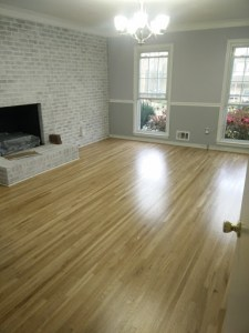 4 18 pic 1 225x300 - How to Choose the Right Wood Floor Stain