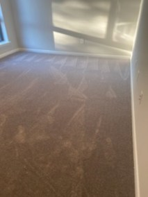 4 4 - New flooring: Hardwood and Carpet